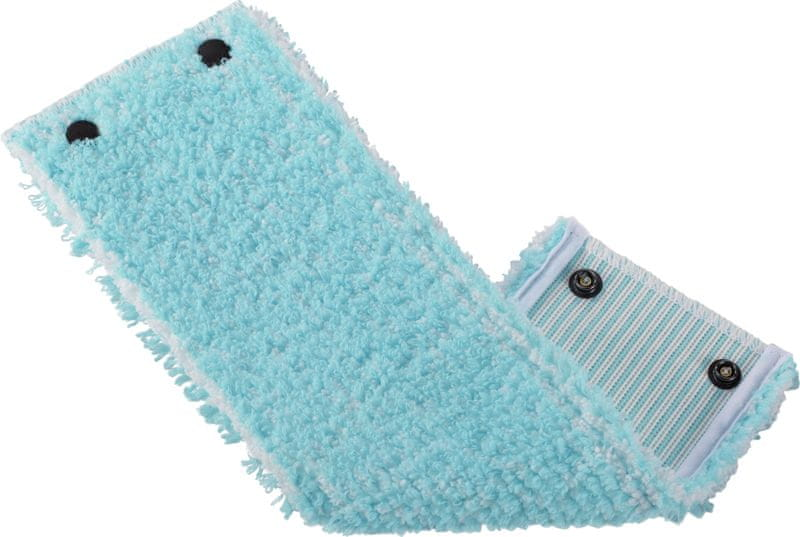 Leifheit Náhrada Clean Twist Extra Soft XL