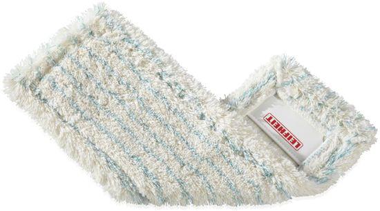 Leifheit Náhrada Profi Cotton Plus folded 55117