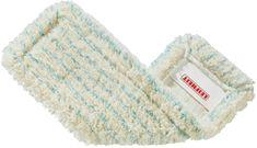 LEIFHEIT 55110 PROFI Cotton Plus D Felmosófej
