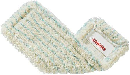Leifheit nadomestna krpa za čistilec tal Profi - Cotton Plus