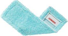 LEIFHEIT 55140 PROFI Extra soft Felmosóhoz póthuzat