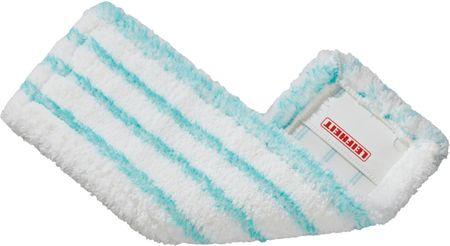 Leifheit čistilna krpa HAUSREIN Micro Duo 55126