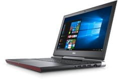 DELL Inspiron 7566 INSP7566-1 Notebook