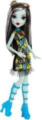 Monster High Príšerka Frankie Stein