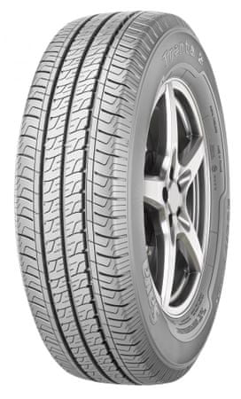 Sava pnevmatika Trenta 2 235/65R16C 113S