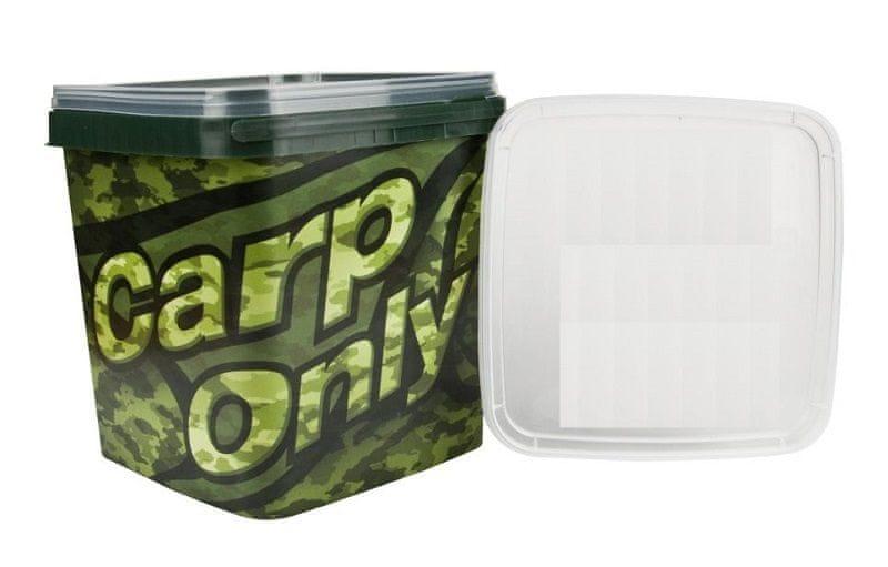 Carp Only Kbelík + Víko 5L