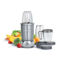 Linea smoothie maker Fresh Mix LFM-0414, 700 W