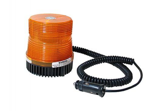 rotirajuća Xenon svjetiljka, magnetska, 12V