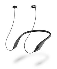 Plantronics Bluetooth slušalice BackBeat 100