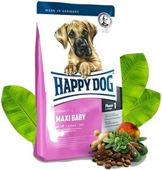Happy Dog Maxi Baby 15 kg
