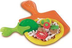 Play-Doh zabava s pico