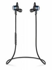 Plantronics Bluetooth slušalice BackBeat GO 3