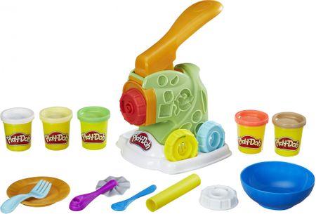 Play-Doh komplet za testenine Kitchen Creations
