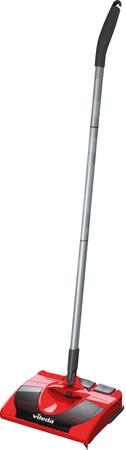 VILEDA E-sweeper szczotka 143603