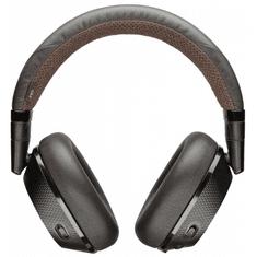 Plantronics Bluetooth slušalice BackBeat PRO 2