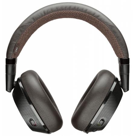 Plantronics Bluetooth slušalke BackBeat PRO 2
