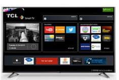 """TCL LED TV sprejemnik U50S7906 4K UHD (50"""")"""
