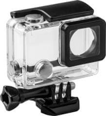 Goobay vodotesno ohišje za GoPro kamere (72678)