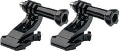 Goobay nadomestno (J hook) držalo za GoPro kamere (72681)
