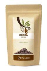 PlanetBIO kakavova zdrobljena zrna, 300 g