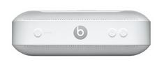 Apple Bluetooth zvučnik Pill+, bijeli