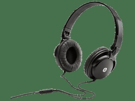 HP slušalke H2500
