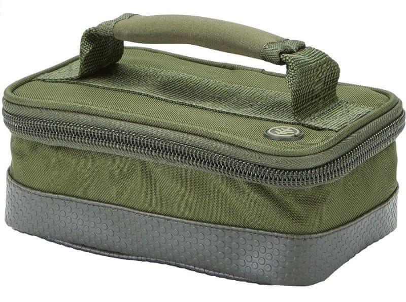 Wychwood Pouzdro Na Doplňky System Select Hookbait Bag
