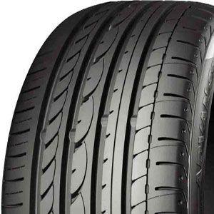 Yokohama pnevmatika Advan Sport V103 245/45R18 96W