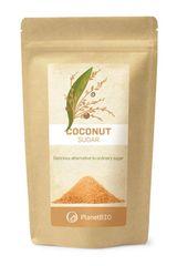 PlanetBIO kokosov sladkor, 500 g