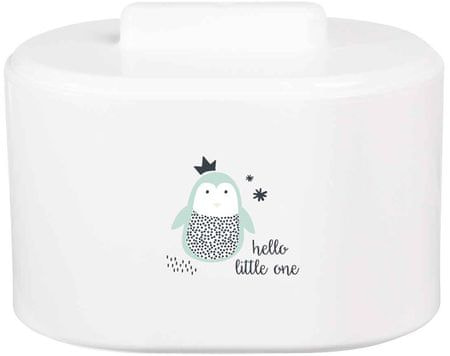 "Bebe-jou Kombi-box ""Hello Little One"""