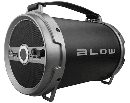 Blow Bluetooth zvočnik BT2500