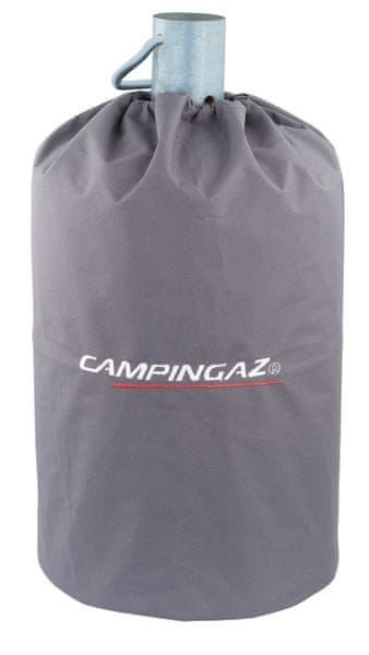 Campingaz Obal na plynovou láhev Premium