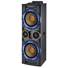 Manta audio sistem SPK5009 Cyclop