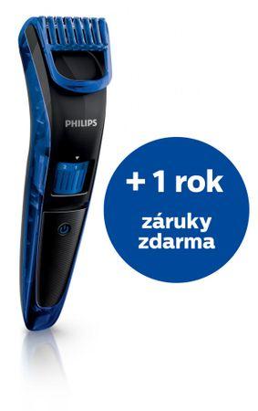 Philips urejevalnik brade QT4002/15