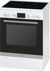 Bosch HCA744320
