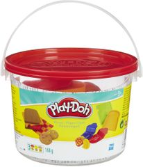 Play-Doh Modelovací set v kyblíku piknik