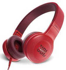 JBL E35 Fejhallgató