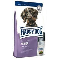 Happy Dog Senior kutyaeledel, 12,5 kg