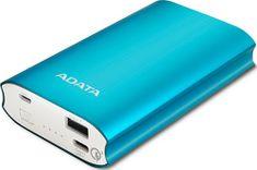 A-Data Powerbank 10050 (AA10050QC-USBC-5V-C)