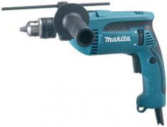 Makita HP1640 ütvefúró 680W