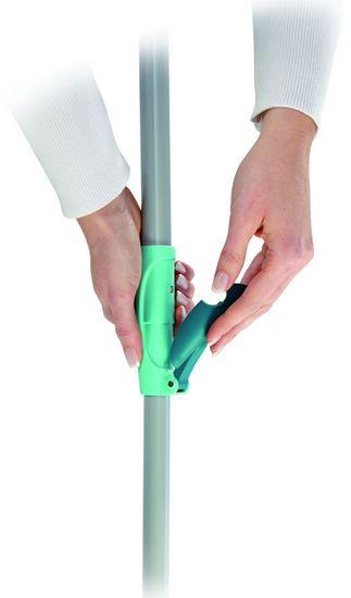 LEIFHEIT Mop Clean Twist extra soft XL