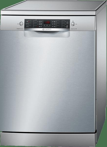Bosch SMS46GI05E + možnost získat dárek v hodnotě 699,-