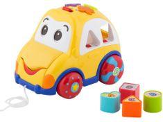 Buddy Toys 3520 Auto vkladačka