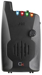 Jrc Příposlech Radar CX
