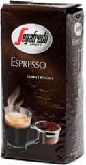 Segafredo Zanetti Espresso Casa 1 kg