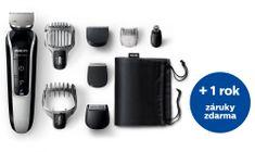 Philips QG3371/16 Multigroom Pro