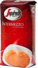 Segafredo Zanetti kava Intermezzo, 1 kg
