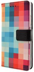 Fixed Flipové pouzdro Opus, Samsung Galaxy J5