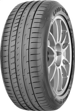 Goodyear pnevmatika Eagle F1 Asymmetric 2 235/55R19 101Y SUV N0 FP
