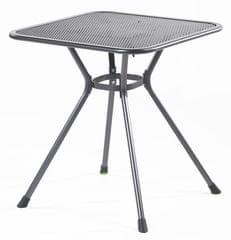 RIWALL Tavio - malý stôl z ťahokovu